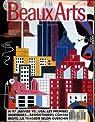 Beaux Arts Magazine, n°97 : Les premiers modernes par Beaux Arts Magazine