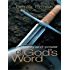 Authority and Power of God's Word (Laying The Foundation Book 1)
