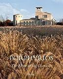 Porphyrios Associates: The Allure of the Classical