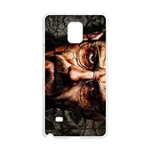 Malcolm Breaking Bad Design Personalized Fashion High Quality Phone Case For Samsung Galaxy Note4