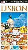 img - for DK Eyewitness Travel Guide: Lisbon book / textbook / text book