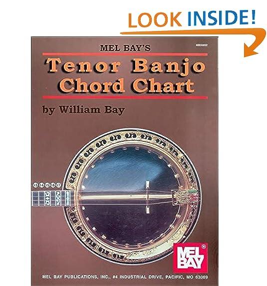 Chord Charts Amazon