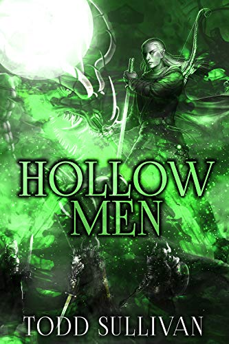 Image result for hollow men by todd sullivan