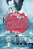 The Kizuna Coast: A Rei Shimura Mystery (The Rei Shimura Mysteries) (Volume 11)