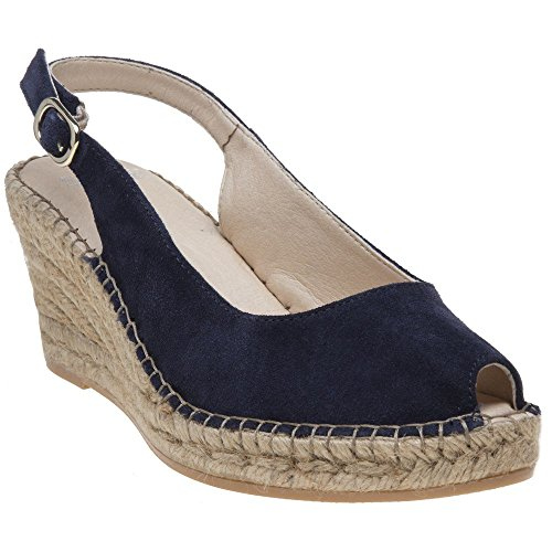Sandals Navy Sole Sole Sidra Blue Sidra Sandals Yrxp7qrIw