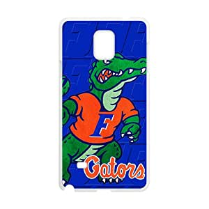 Florida Gators Brand New HOT SALE Hard Case Cover Protector For Samsung Galaxy Note4