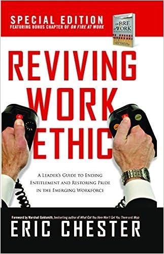 REVIVING WORK ETHIC PDF DOWNLOAD