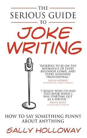 Essay writing software jokes