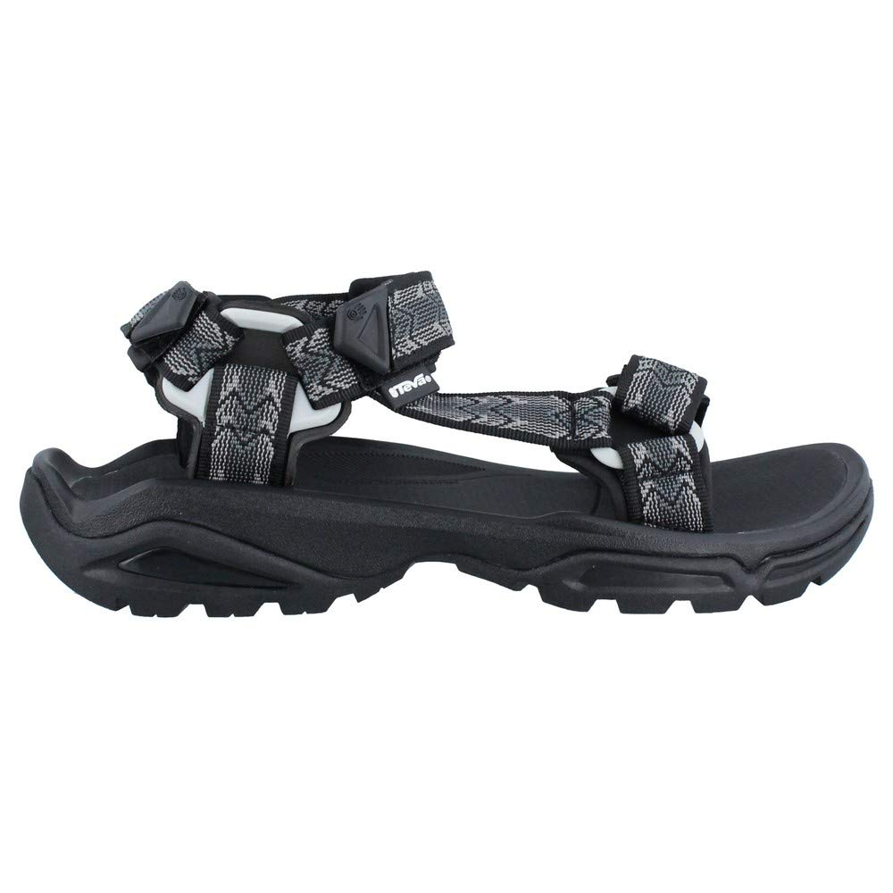 Teva Terra Fi 4 Sandali sportivi caca8e05ba7