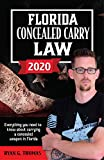 Florida Concealed Carry Law 2020