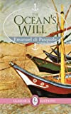 The Ocean's Will, Emanuel Di Pasquale, 1550719009