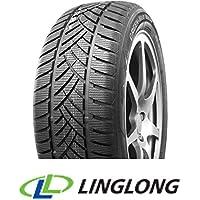 Linglong Green-Max Winter HP - 175/70/R13 82T