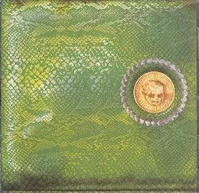 Alice Cooper - Billion Dollar Babies Deluxe Edition (Disc 1) - Zortam Music