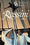 The Cambridge Companion to Rossini, , 0521807360