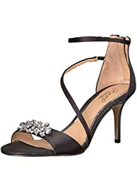 Jewel Women's Leighton Heeled Sandal