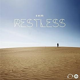 Sem-Restless