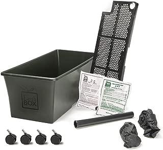 product image for EarthBox 80101 Garden Kit, Standard, Green