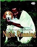 Night Running, Elisa Carbone and Earl B. Lewis, 0553112848