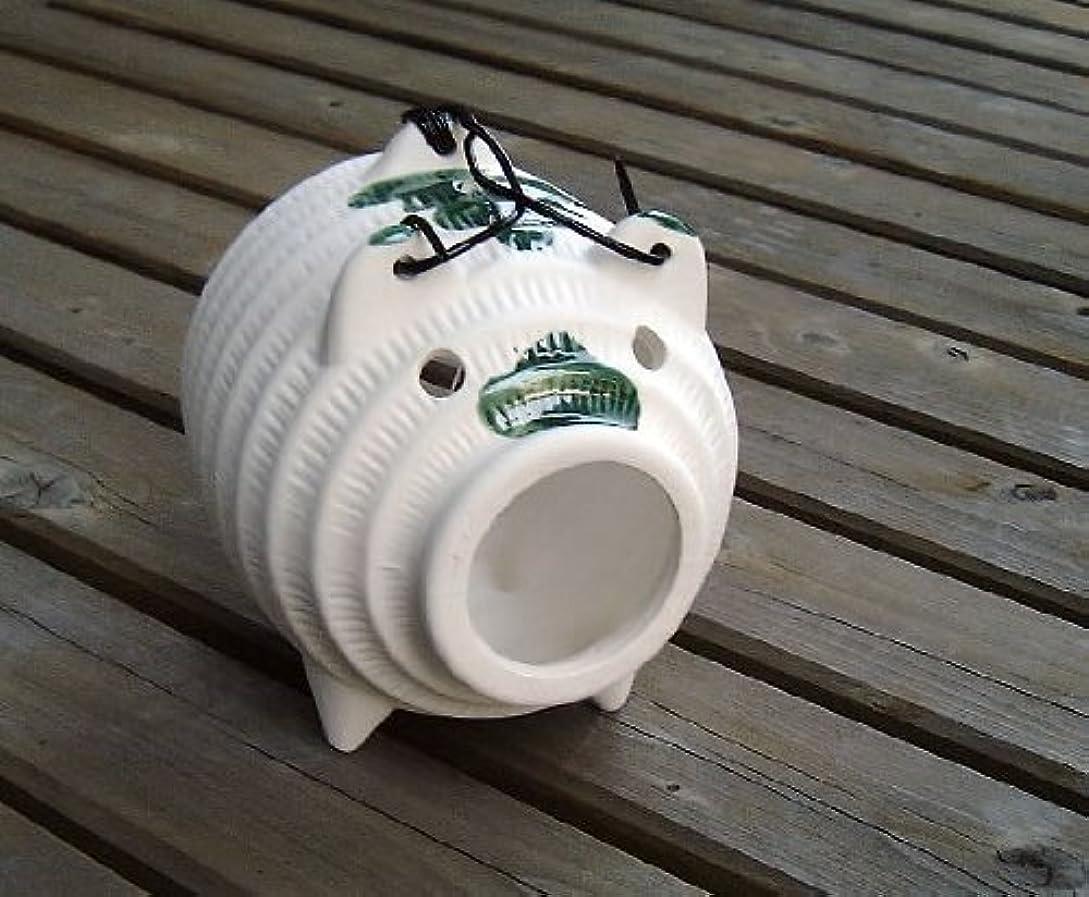 実現可能性影のあるパブMODE des MONDE バイク オブジェ ブリキ インテリア 小物 雑貨 置物 ミニチュア レトロ