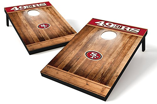 Wild Sports NFL San Francisco 49ers 2
