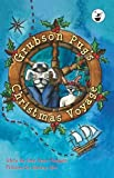 img - for Grubson Pug's Christmas Voyage book / textbook / text book