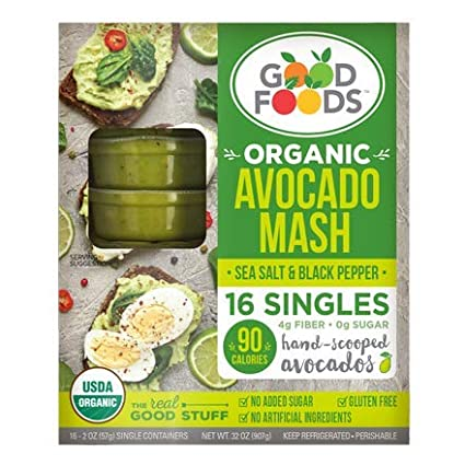 Image result for avocado mash