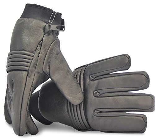 black-leather-fur-lined-gloves-by-blok-it-keep-your-hands-warm-with-these-stylish-and-comfortable-wi