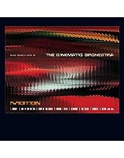 Motion (Vinyl)