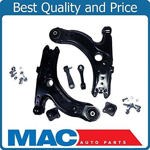 Mac Auto Parts 143300 CONTROL ARM ARMS B - Bar Vw Golf Shopping Results