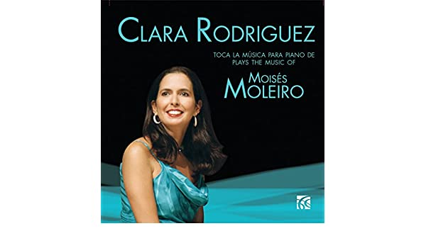 Pequeña Suite: El Sr. de la peluca by Clara Rodriguez on Amazon Music - Amazon.com