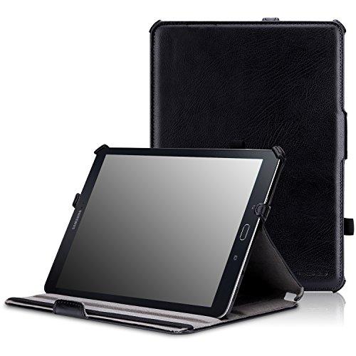 MoKo Tab 9 7 Case Multi angle