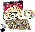 Telepathy Regular Puzzle Game