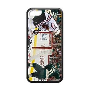 National Hockey Iphone 5c case