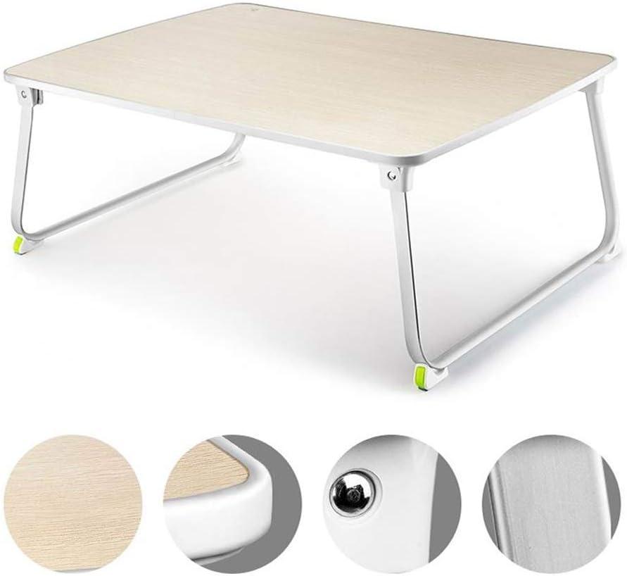 Escritorio for laptop, cama con soporte plegable for mesa de ...
