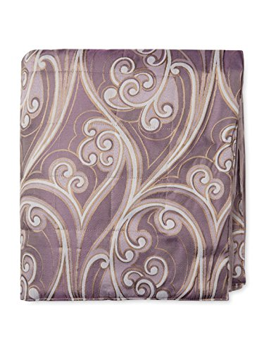 frette-luxury-journey-violet-grey-king-quilt