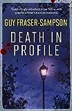 Death in Profile (Hampstead Murders)