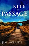 Rite of Passage: A Father's Blessing, Books Central