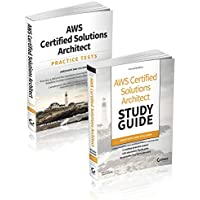 AWS Certified Solutions Architect Certification Kit: Associate SAA-C01 Exam