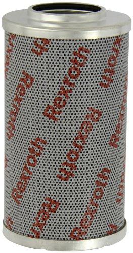 Bosch Rexroth R928017309 Micro-glass Filter