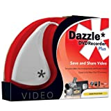 Pinnacle Systems Dazzle DVD Recorder Plus [OLD VERSION] by Pinnacle Systems