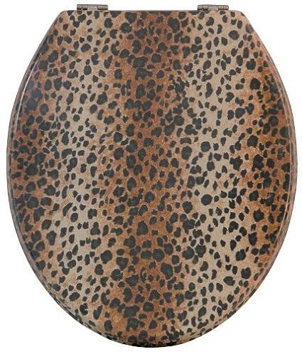 Sac de rangement CALISTOUK Panier de rangement /à suspendre motif Chat mignon Armoire murale en Coton