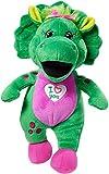 Fisher-Price Barney, I Love You Baby Bop