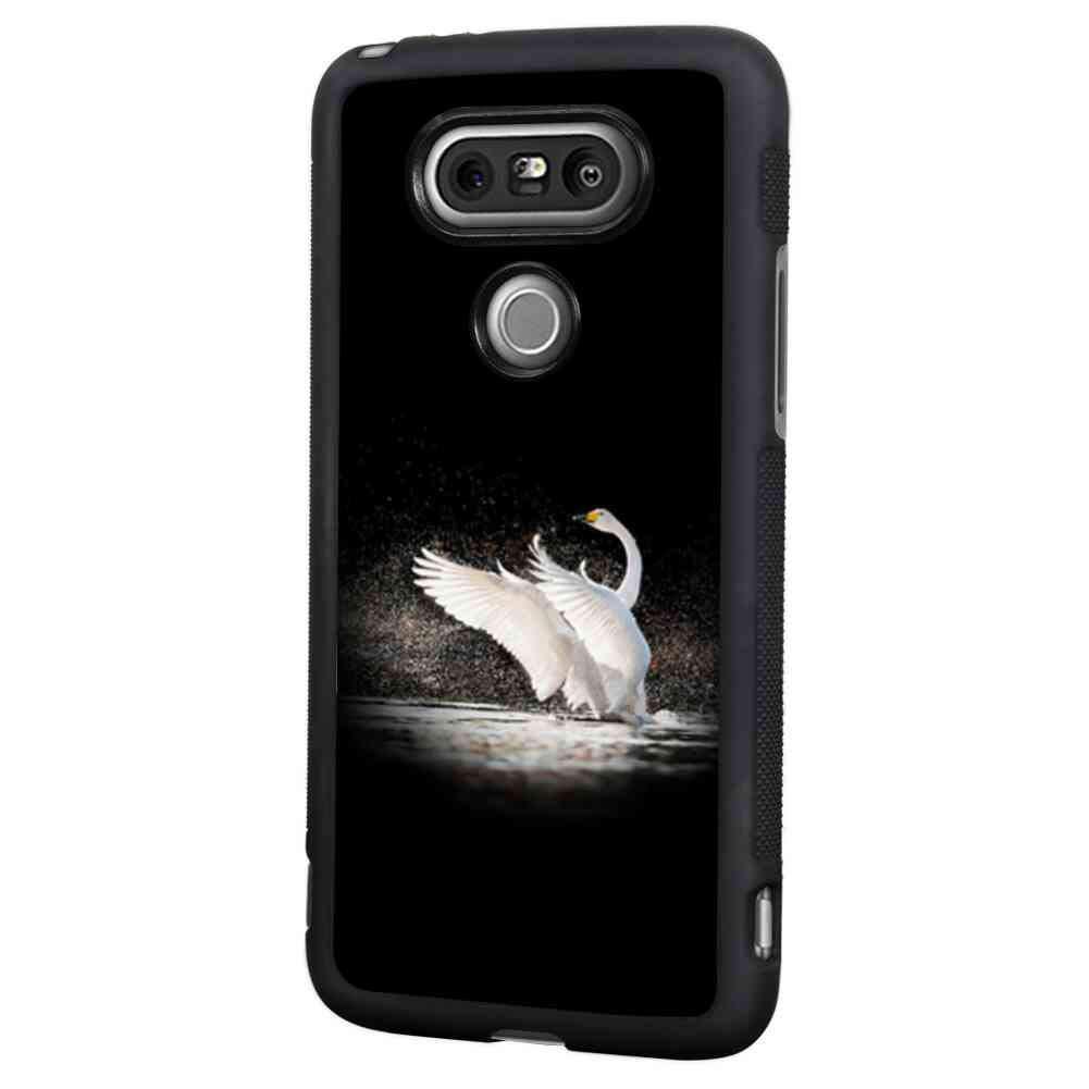 Amazon.com: Carcasa para LG G5#nXfG.