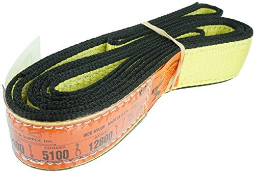 DD Sling (USA Made). 2