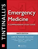 Tintinalli's Emergency Medicine: A Comprehensive