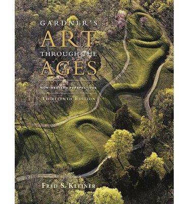 [(Gardner's Art Through the Ages: Non-Western Perspectives )] [Author: Fred Kleiner] [Jan-2009] pdf epub
