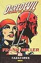 Daredevil de Frank Miller....<br>