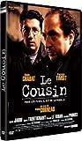 """Afficher """"Le Cousin"""""""