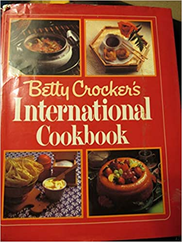 high ratio shortening substitute - International Cookbook