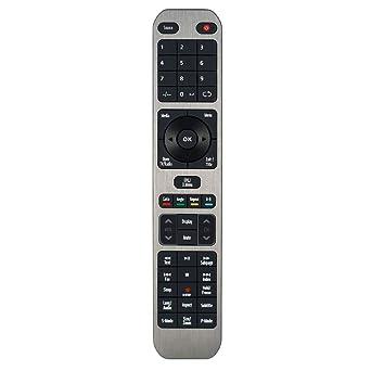 MAO YEYE - Mando a distancia compatible con Altius K42DLT1F LED TV ...